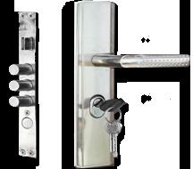 Replace Locks Locksmith