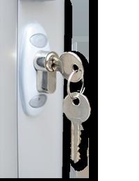 Change Locks Locksmith
